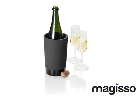 Magisso™ - Naturally Cooling Ceramic Cooler