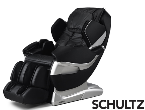 Schultz ZycraPulse™ - Massage Lounge Chair (ships March 2016)