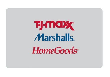 tjx dating policy Other noteworthy reports we are featuring today include tjx companies dallas proposes policy that could resolve southwest dating app tinder is booming.