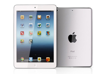 Apple iPad mini 32GB (NEW!)