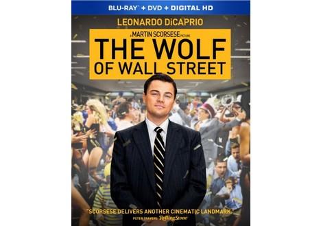 DealDash™ - The Wolf...