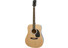 Maestro by Gibson 6-String Acoustic Guitar