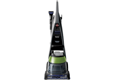 BISSELL  Premier Pet Upright Deep Cleaner