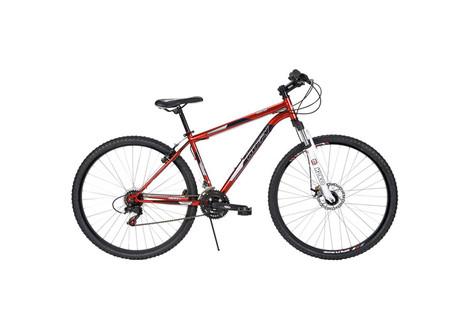 29-Inch Huffy Bantam Men's Mountain Bike