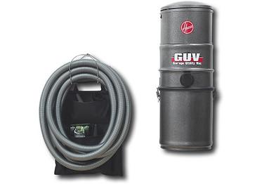 Hoover GUV™ Garage Utility Vacuum