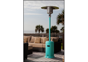 Fire Sense Patio Heater