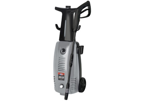 All Power America 1800 PSI Electric Pressure Washer