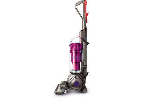 Dyson DC41 Animal Complete Upright Vacuum