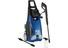 AR Blue Clean 1900 PSI Electric Pressure Washer