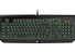 Razer BlackWidow Ultimate 2013 Elite Mechanical Gaming Keyboard