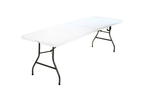 Mainstays Centerfold Table