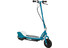 Razor Electric Scooter, Blue