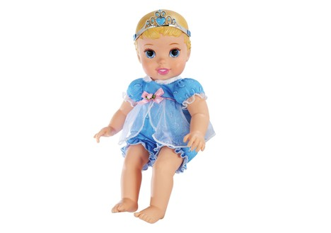 Disney Baby Cinderella