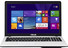 Asus 15.6-inch Laptop w/ 4GB Memory & 500GB Hard Drive, White