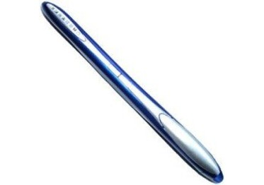 DocuPen Pen-size Scanner