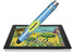 Crayola ColorStudio HD for Apple iPad