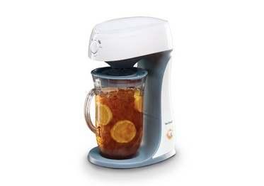 2-3/4-Quart Iced-Tea Maker